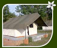Inspection Hut (Cottages)